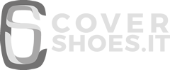 CoverShoes
